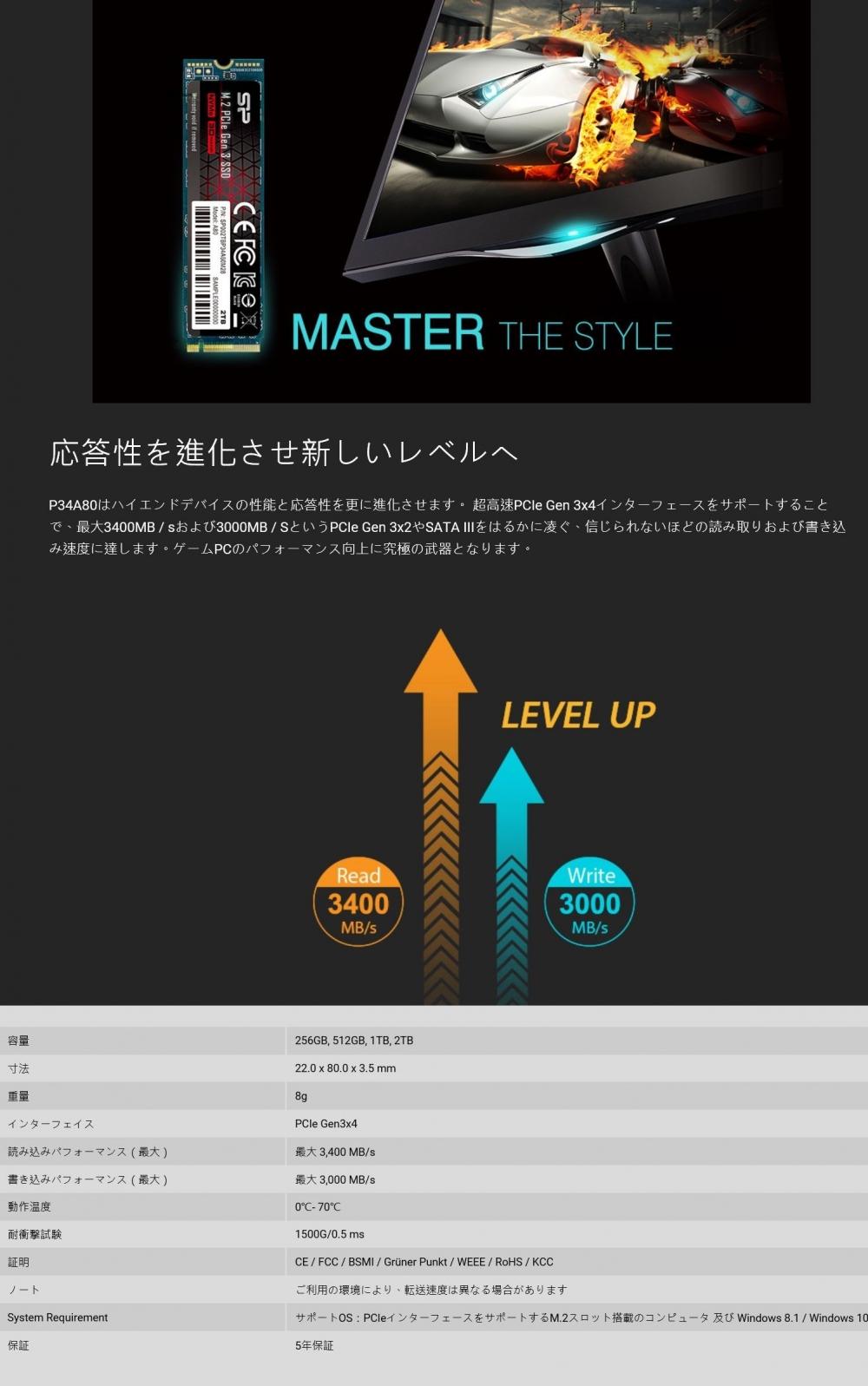 Kansei_20190709232701