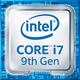 Cpu_core_i7_9th_cl
